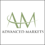 advanced-markets