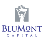 blumont-capital