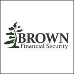 brown-financial