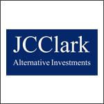 jcclark