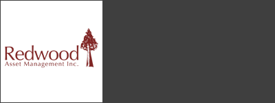 Redwood Asset Management