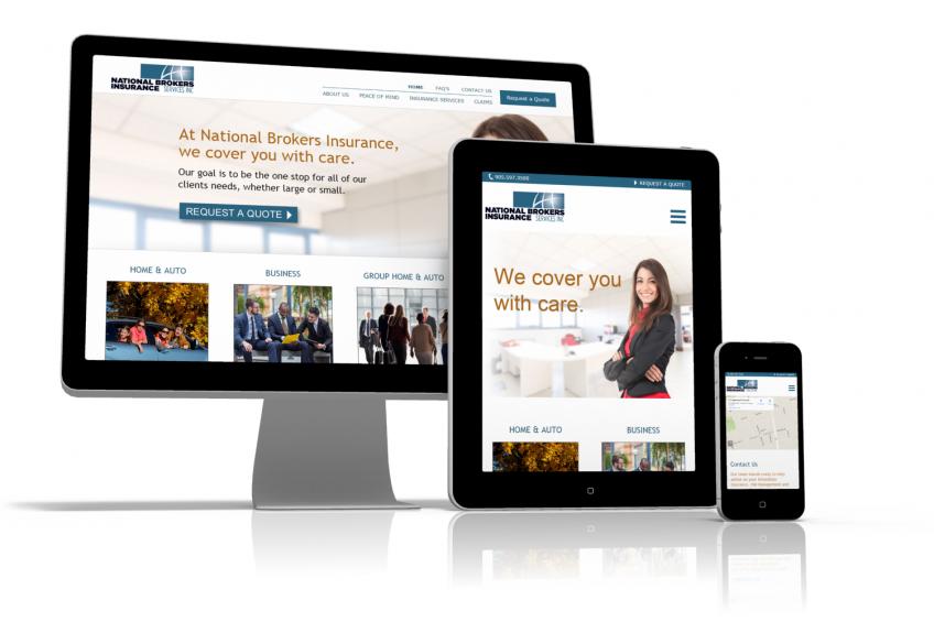 casestudies_nationalbrokers_mobile