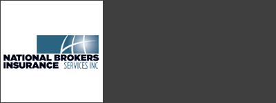 National Brokers Insurance Services
