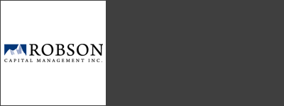 Robson Capital Management