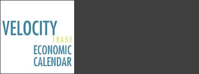 Economic Calendar Mobile App